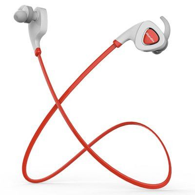 Bluedio Q5 Bluetooth V4.1 Headset Wireless Sports Headphone