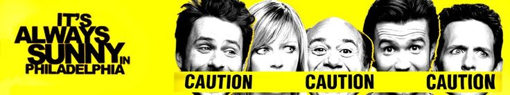 "It's Always Sunny in Philadelphia Season 8 Episode 08 ""Charlie Rules the World"" Promo (HD)"