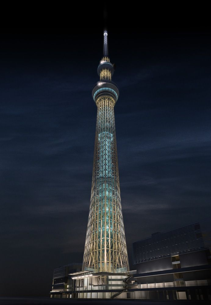 """Tokyo Sky Tree Light-Up """"Kizuna"""" On my Bucket list... wanna go there!Sky Trees, Japan Culture, Buckets Lists, Japan Landscapes, Favorite Places, スカイ ツリー, Japan Beautiful, Trees Towers, Tokyo Skytree"""
