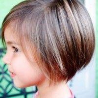Haarfabeideen.com zeigt Ihnen zuletzt und trend-Haarfarbe Stil und Haar Ideen wie Kinderfrisuren für Mädchen und Jungs: coole Haarschnitte für Kinder inspirieren und machen