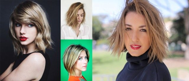 How Often Do You Wash Your Hair? #haircare #hairstyles #taylorswift #julessebastian #jenniferaniston #lucyhale #livinglocalguide