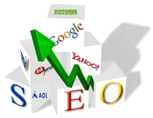 Web Design Followed By SEO Is A Must For All Businesses