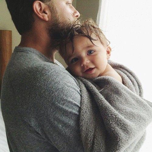 #Padre e #Hijo