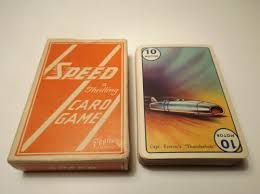 Image result for speed card game