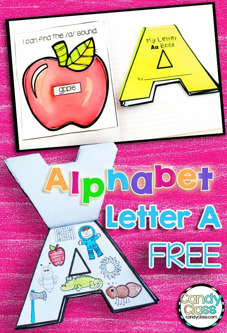Alphabet dating letter b