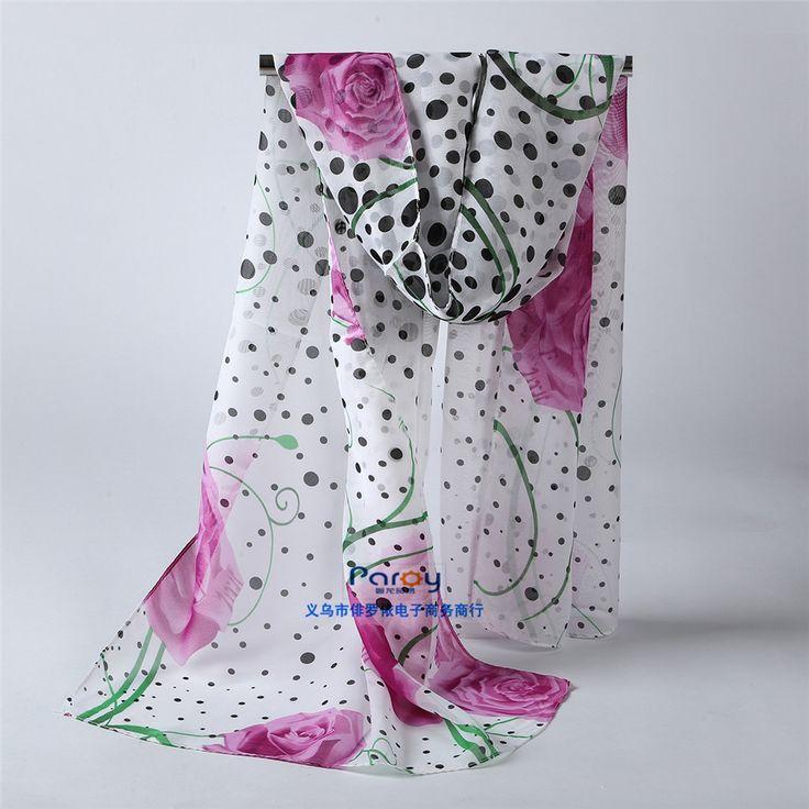 lenços roxos baratos, compre lenço de linho de qualidade diretamente de fornecedores chineses de lenço gancho.