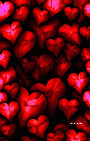 Roberta IdaFranches e Seus Pqs... Pqs...: A diferença psicológica entre o amor e a paixão......