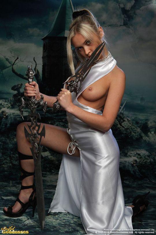 angelina jolie nude sex real photos