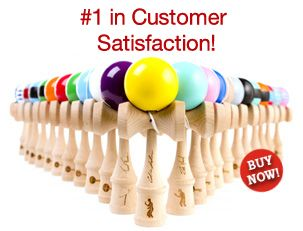 Kendama USA, The #1 Kendama Store. Buy your Kendama from the Pros. Ozora, TK16, SunRise, and more!