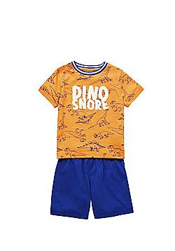 Character Girls & Boys Lovely Short & Long Sleeve Pyjamas, Shorties. Harry Potter, Jurassic World. Short with Elastic Waistband. years up to cm. years up to cm. years up to cm.