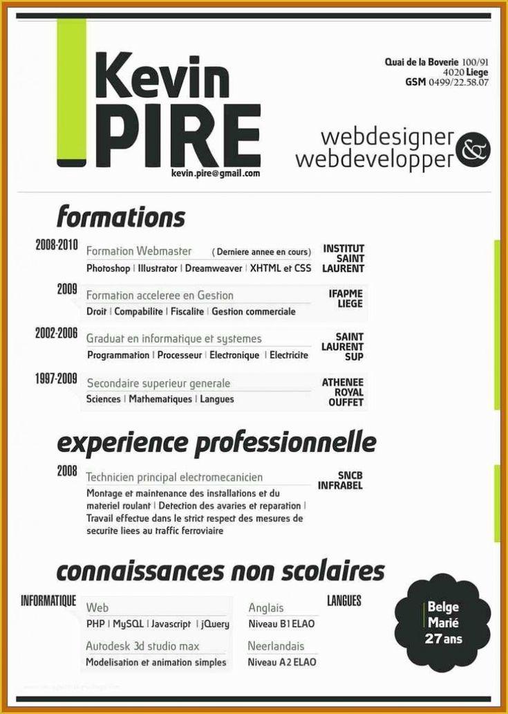 Phd dissertation software