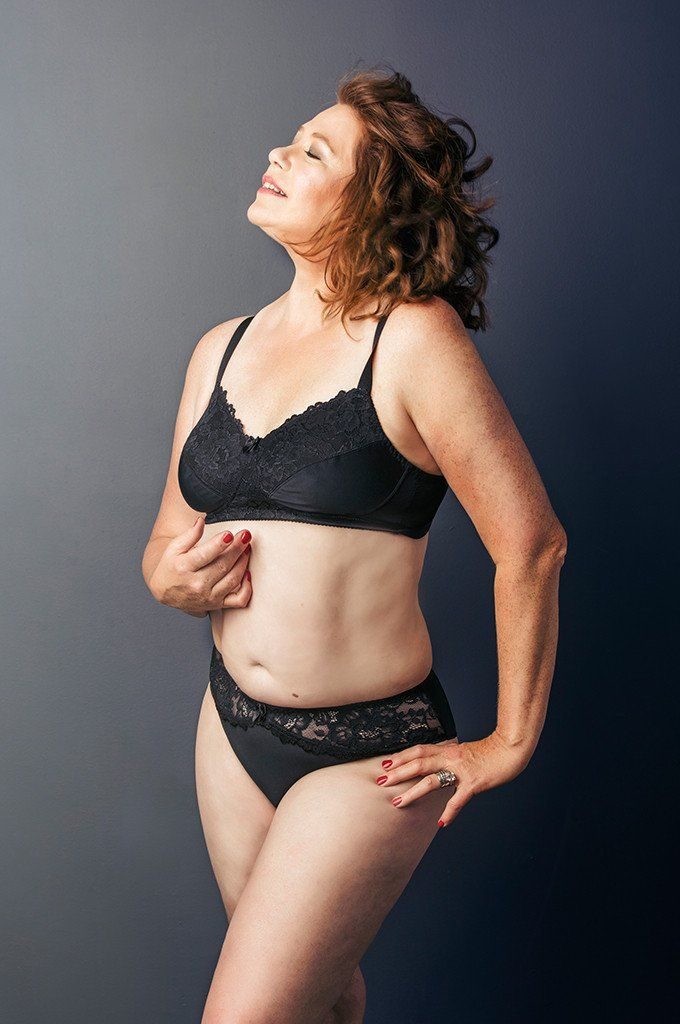 53 best Lingerie for Reconstructed Breasts images on ...