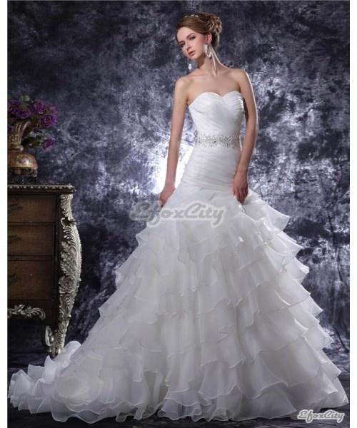Wedding Dresses Redding Ca Dress Preservation