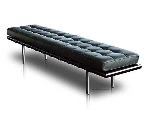 Schmale Sofas 84 best sofas couches images on canapes couches and sofa
