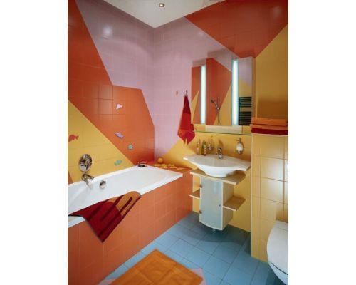 Дизайн и интерьер ванной комнаты: как превратить издевательство в полезную площадь? | папа Карло мебель в ванную во владимире, мебель в ванную комнату под стиральную машину, плитка в ванную комнату недорого, шкаф для стиральной машинки в ванной, угловая ванная во владимире, мебель для ванной с местом для стиральной машины,