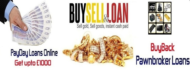 When it comes to delivering top results to satisfied customers, nobody beats the best pawnmbrokers in milton keynes they are The Buy Sell and loan Shop Pawnbrokers. Bringing the best level of service to our clients is our top concern. We accept that each individual has their own assumptions, needs, and wants. Our staff is passionate about their work, and make sure the process is as effective as it can be for you: