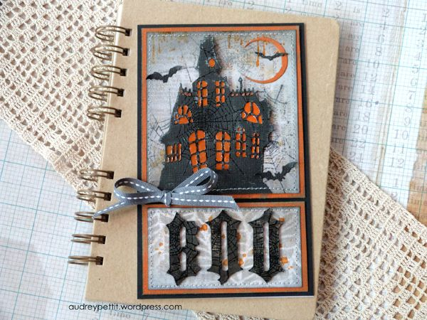 326 best halloween images on pinterest gift tags card tags and halloween cards. Black Bedroom Furniture Sets. Home Design Ideas
