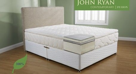 1000 images about The Very Best Mattresses money can