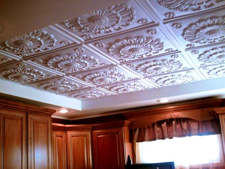 Bedroomremarkable Installing Drop Ceiling Tiles X Dpicking Doors Suspended Coffered Shallow Amazing X 2x4 Suspended Ceiling