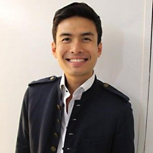 Christian Bautista: Sikat at Masigasig na Singer http://www.pinoyparazzi.com/christian-bautista-sikat-at-masigasig-na-singer/