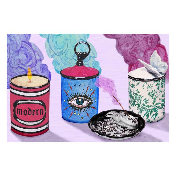 Gucci Launches A Luxurious Home Decor Collection That Will Glam Up Any Space - DesignTAXI.com