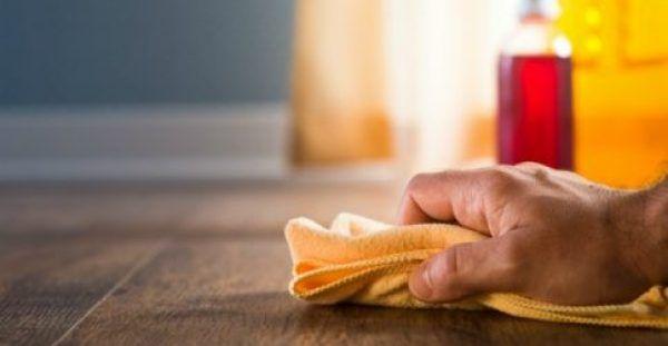 Είναι απίστευτο το τι μπορείτε να κάνετε για να διευκολύνετε ακόμα περισσότερο τη ζωή σας μέσα στο σπίτι. Σήμερα σας έχουμε ένα εκπληκτικό κόλπο με το οποί