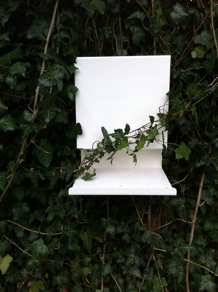 Ledge:able close to nature ;-)