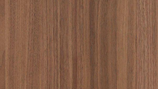 Kleur/Materiaal - SieMatic