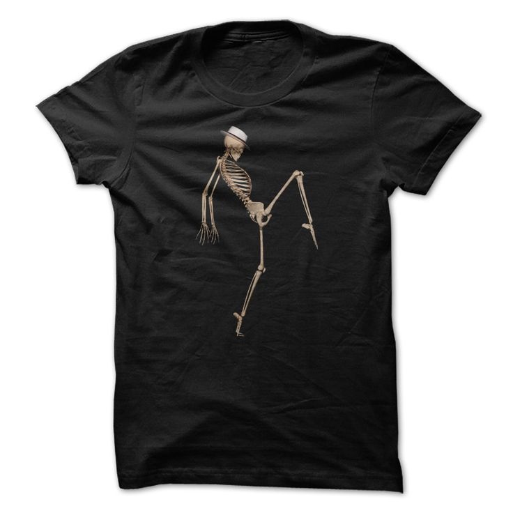 34 best Dance T-Shirts & Hoodies, Dance T Shirts & Tees images on ...