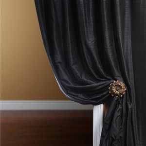 Black Curtain Texture 34 best #diy texture of the month - april (silk) images on