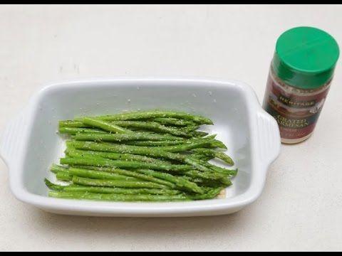 Die besten 25 how to cook asparagus ideen auf pinterest 4 simple ways how to cook asparagus easy make at home ccuart Gallery