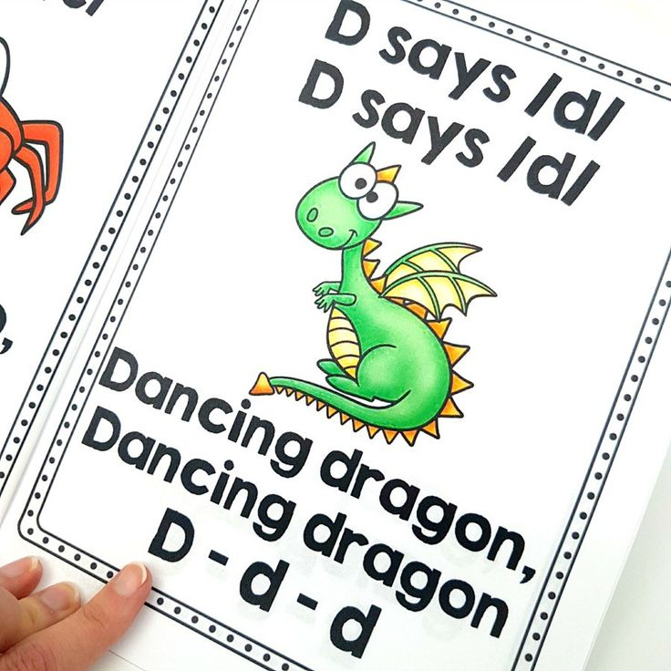 Preschool and kindergarten children will enjoy these fun, creative ways to learn and practice the alphabet. The literacy activities include letter songs, games, books, tracing, crafts, and FREE printable resources to build letter identification and phonetic skills.