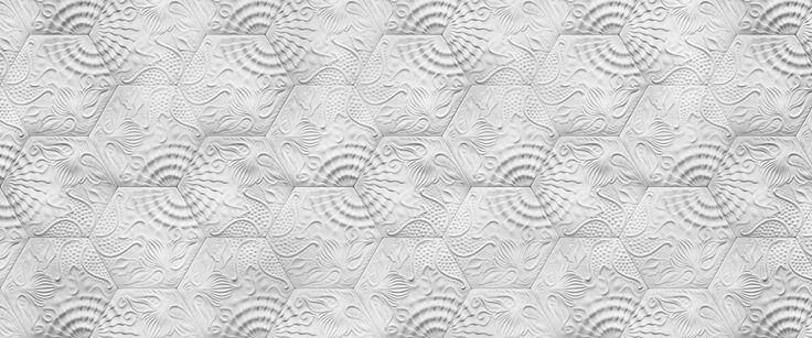 IVANKA Factory & Design Services   products - Gaudi