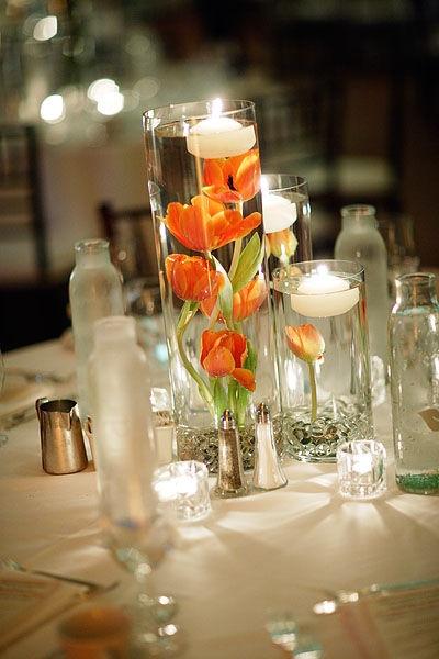 39 best wedding ideas images on pinterest cocktails drinks and drink. Black Bedroom Furniture Sets. Home Design Ideas