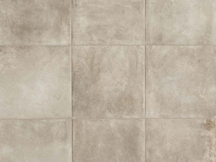 Kierkels tegels en vloeren neo uni ambre 33x33 oude tegels pinterest - Lino imitatie oude tegel ...