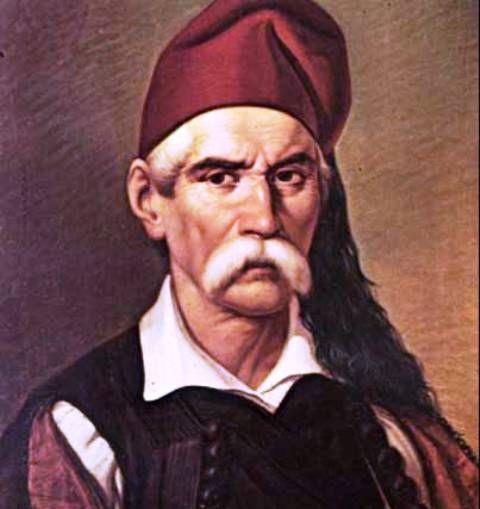 http://www.mixanitouxronou.gr/nikitaraso-tourkofagos-filakisthike-apo-tous-vavarous-vasanisthike-echase-tin-orasi-tou-ke-katelixe-zitianos-sta-skalia-tis-ekklisias-vinteo/ Νικηταράς