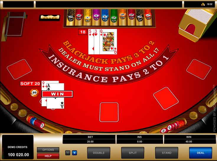 Software play casino blackjack deer casino