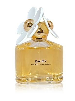 Marc Jacobs Women's Daisy Eau de Toilette Spray, 3.4 fl. oz.
