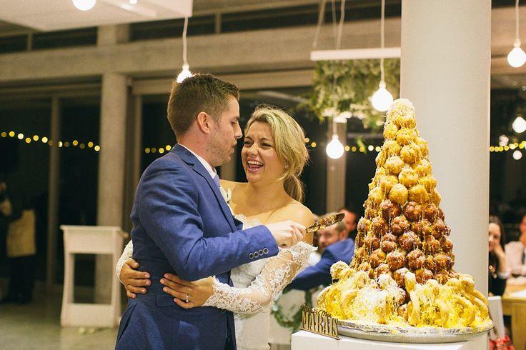Jenni Elizabeth Photography Wedding Landtscap-302