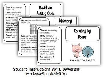 16 best Teacher Worksheets images on Pinterest
