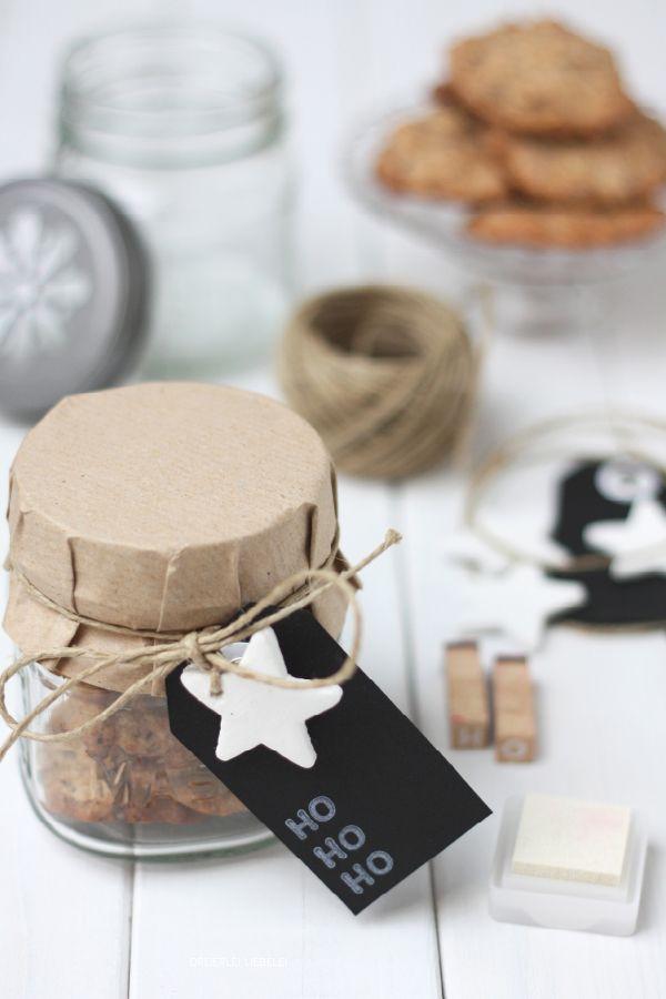 106 besten geschenke verpacken bilder auf pinterest. Black Bedroom Furniture Sets. Home Design Ideas
