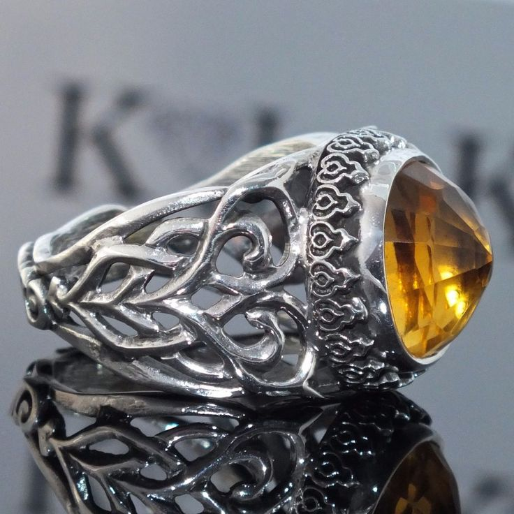 25 best ideas about ring on rings