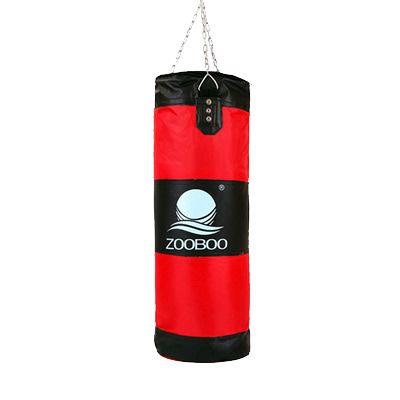 【 $27.82 & Free Shipping 】100cm Training Fitness MMA Boxing Hook Hanging saco de boxe Kick Fight Punching Sandbag | worth buying on AliExpress