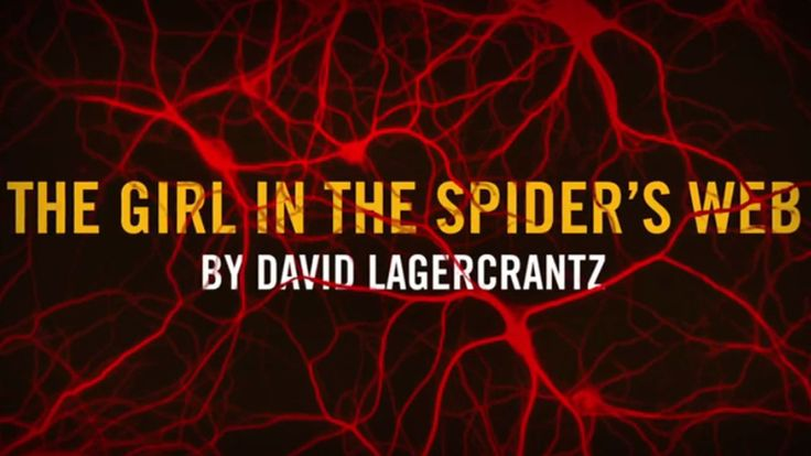 The Girl in the Spider's Web The Girl in the Spider's Web Online| The Girl in the Spider's Web Full Movie| The Girl in the Spider's Web in HD 1080p| Watch The Girl in the Spider's Web Full Movie Free Online Streaming| Watch The Girl in the Spider's Web in HD