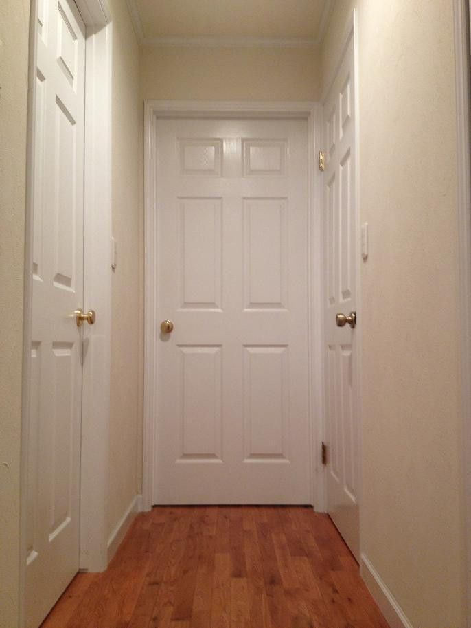 輸入内部ドア アウトレット商品出ました リクシル 室内 ドア 輸入