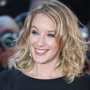 Ludivine Sagnier (French, Television Actress) was born on 03-07-1979.  Get more info like birth place, age, birth sign, biography, family, relation & latest news etc.