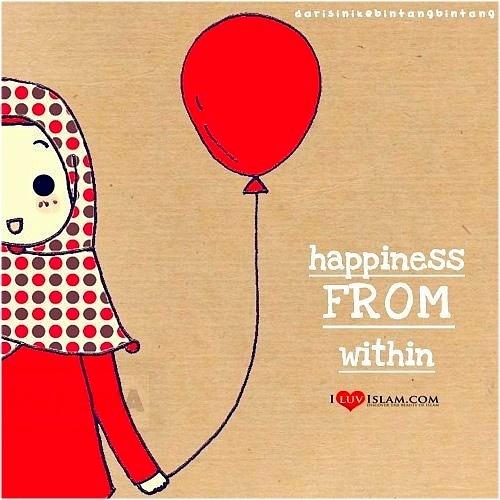 Islam #celebrateyou