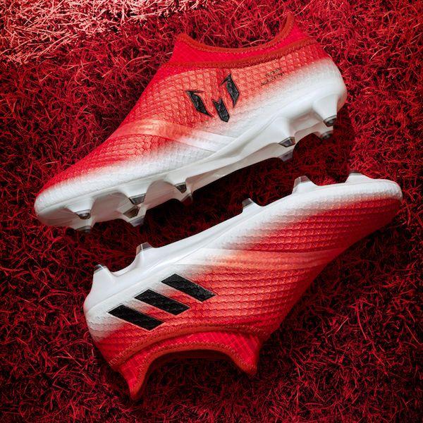 Adidas Scarpe 16Pureagility Calcio Messi Online k0XnwOP8