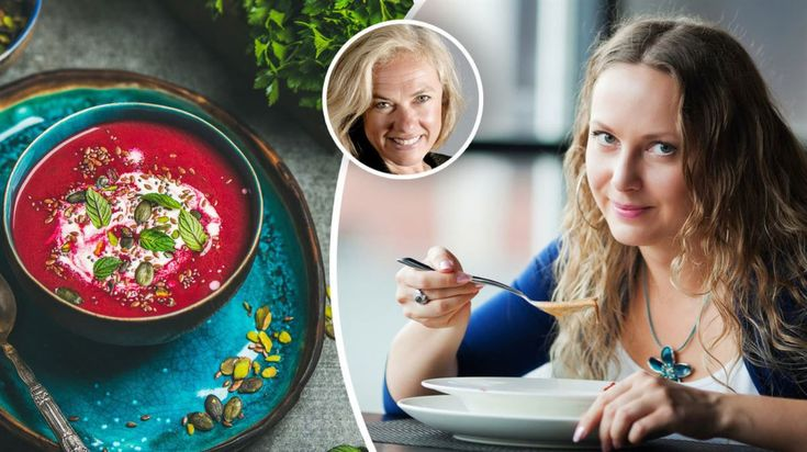 Gå ner i vikt genom att äta 800 kalorier om dagen. Cathrine Schücks diet 8/800 bygger på Michael Mosleys blodsockerdiet.