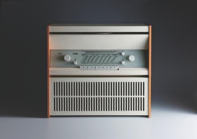 #design #technology #nostalgia